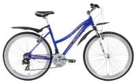 2014 Велосипед Stark Indy Lady