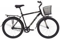2014 Велосипед Stark Indy Single