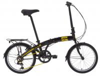2014 Велосипед Stark Jam