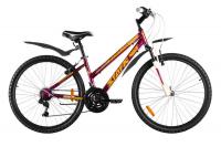 2014 Велосипед Stark Luna