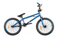 Велосипед Stark Madness (2014)
