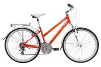 2014 Велосипед Stark Plasma