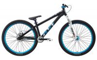 2014 Велосипед Stark PUSHER 2