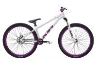 2014 Велосипед Stark PUSHER 3