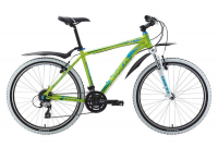 2014 Велосипед Stark Router