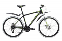 2014 Велосипед Stark Router DISC