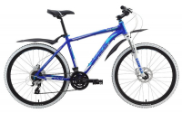 2014 Велосипед Stark Router HD