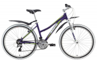 Велосипед Stark Router Lady (2014)