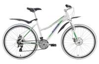 Велосипед Stark Router Lady Disc (2014)