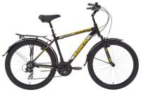 2014 Велосипед Stark Satellite