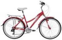 2014 Велосипед Stark Satellite Lady