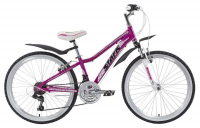 2014 Велосипед Stark Slider Girl