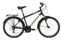 2014 Велосипед Stark Status
