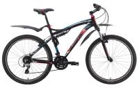 2014 Велосипед Stark Stinger