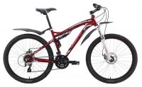 2014 Велосипед Stark Stinger Disc