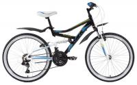 2014 Велосипед Stark STRIKY
