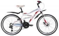 2014 Велосипед Stark STRIKY Disc