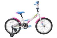 "2014 Велосипед Stark 18""  Tanuki Al"