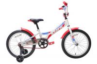 "Велосипед Stark 14"" Tanuki Al (2014)"