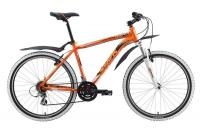 Велосипед Stark Temper (2014)