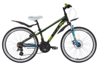2014 Велосипед Stark Trusty Disk