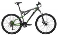 2014 Велосипед Stark VOXTER COMP 650B
