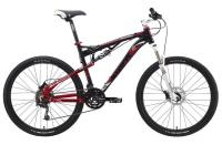 2014 Велосипед Stark VOXTER RACE 650B