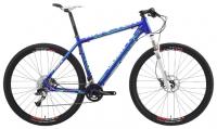 2014 Велосипед Stark KRAFTER 29