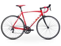 2014 Велосипед Stark Peloton