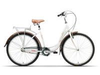 2014 Велосипед Stark VESTA