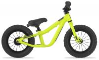 Велосипед Commencal Ramones 12 (2014)