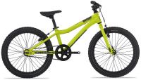 Велосипед Commencal Ramones 20 3 (2014)