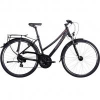 Велосипед Ghost EBS TR Lady (2014)