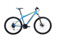 Велосипед Ghost SE 1300 (2014)