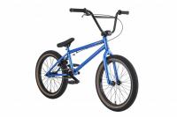 Велосипед Haro  Solo (2015)
