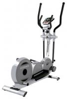 Эллиптический тренажер BH Fitness OUTWALK