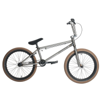 Велосипед United KL40 (2017)