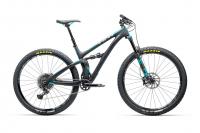 Велосипед YETI SB4.5 EAGLE (2017)