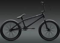 Велосипед Verde A/V (2017)