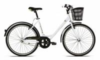 2013 Велосипед Orbea Boulevard Uni F20