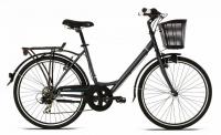 2013 Велосипед Orbea Boulevard Uni F10