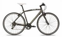 2013 Велосипед Orbea Carpe H50