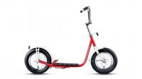 Велосипед Forward Pluton (2016)