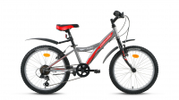 Велосипед Forward Majorca 2.0 (2016)