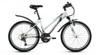Велосипед Forward Seido 2.0 (2016)