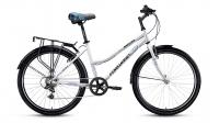 Велосипед Forward Barcelona 2.0 (2016)