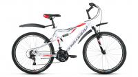 Велосипед Forward Benfica 1.0 (2016)