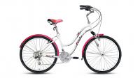 Велосипед Forward Evia 2.0 (2016)