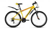 Велосипед Forward Next 1.0 (2016)