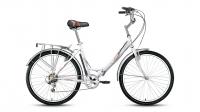 Велосипед Forward Sevilla 2.0 (2016)